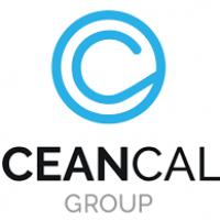 Oceancall Group
