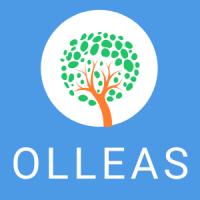 Olleas