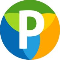 logo Plebicom