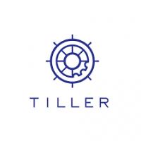 Tiller Systems