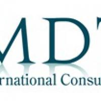 MDT INTERNATIONAL CONSULTING.COM