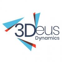 3Deus Dynamics.com