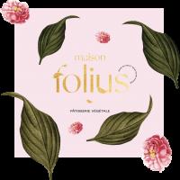 Maison Folius