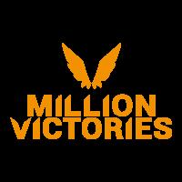 Million Victories