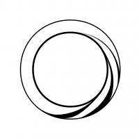 logo Arkonte