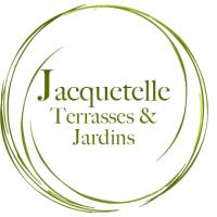Jacquetelle Terrasses et Jardins