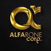 ALFARONE HOLDING