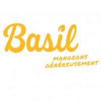 CHEF BASIL