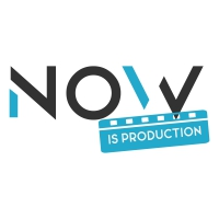NOW IS PRODUCTION