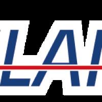 logo RELAIS EST