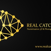 Real Catcher