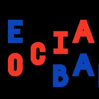 Social Bar Paris 1