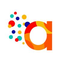 logo ANEO