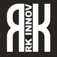 RK Innov