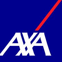 Axa - Prévoyance et Patrimoine