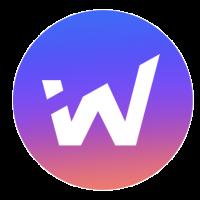 logo Wats