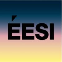 ÉESI - Ecole européenne supérieure de l'image Angoulême-Poitiers