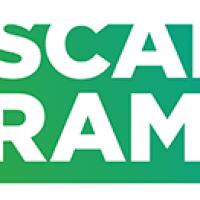 Escape Frame