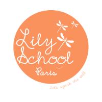 Lily School Paris