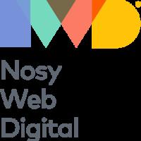 logo NosyWeb DIGITAL