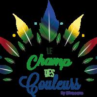 earl LE CHAMP DES COULEURS