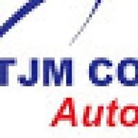 TJM CONSULTANT AUTOMOBILES