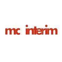 MC interim