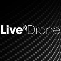 Live Drone