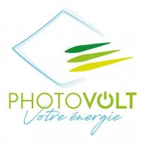 PHOTOVOLT