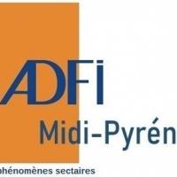 ADFI Midi-Pyrénées