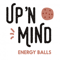 Up 'N Mind