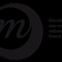 Réunion des musées nationaux-Grand Palais