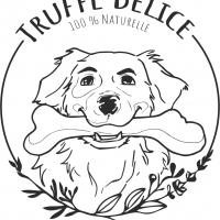 Truffe Delice