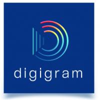 DIGIGRAM DIGITAL
