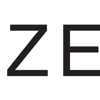 Zeno France