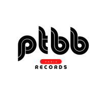 PTBB RECORDS