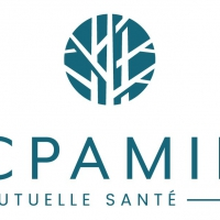 Mutuelle CPAMIF