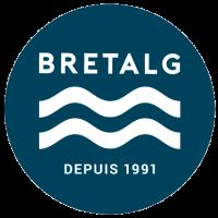 BRETALG