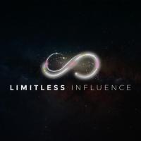 limitless influence