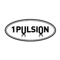 logo 1Pulsion.eu