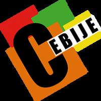 CEBIJE