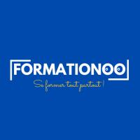 logo FORMATIONOO