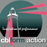 CBLformAction