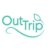 Outtrip