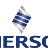 Emerson Process Management SA