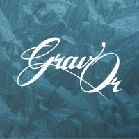 Grav'Or