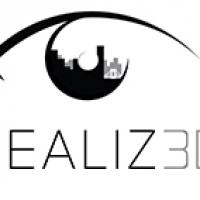 Realiz3d (MYCLOUD3D )