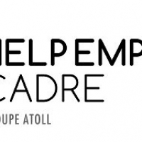 HELP EMPLOI