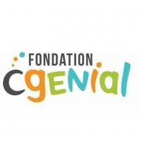 Fondation CGénial