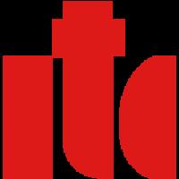 logo UTD